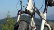 Składanie roweru - czy się opłaca?